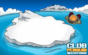 Iceberg_2008