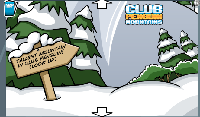 The_Tallest_Mountain_-_The_Missing_Puffles