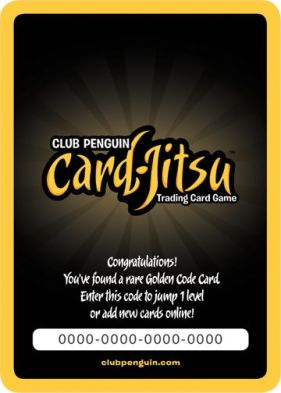 card-jitsu-golden-card