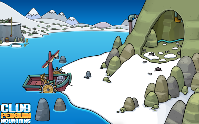 Wilderness_Expedition_Bay