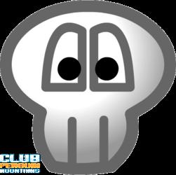 Skull_Emoticon