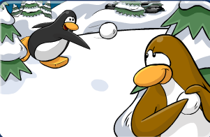 Snowball_Fight