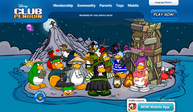 Club-Penguin-2011-10-20 00.25.24 - Copy - Copy[2]
