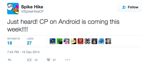 cp-android