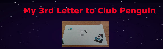 letter-to-cp