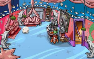 submarine_party_coffee_shop