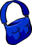 blue_mail_bag_icon_id_317