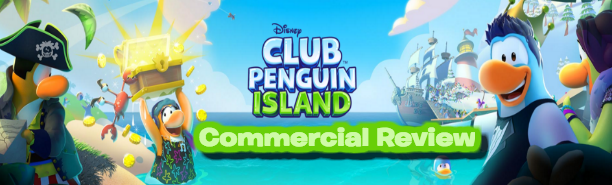 commercial-review