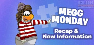 meggmondayrecap