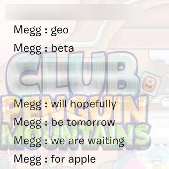 geo-beta-tomorrow