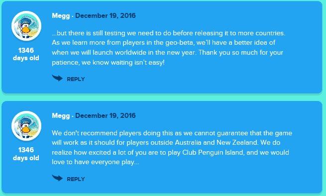 Club penguin phone number australia