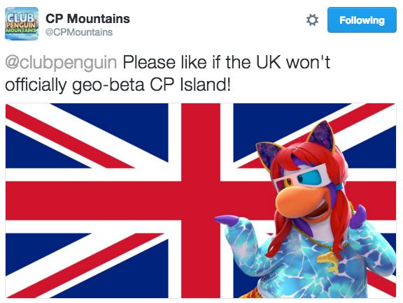 geo-beta