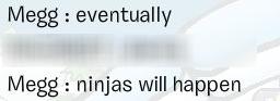 Club Penguin Island Ninja ile ilgili görsel sonucu