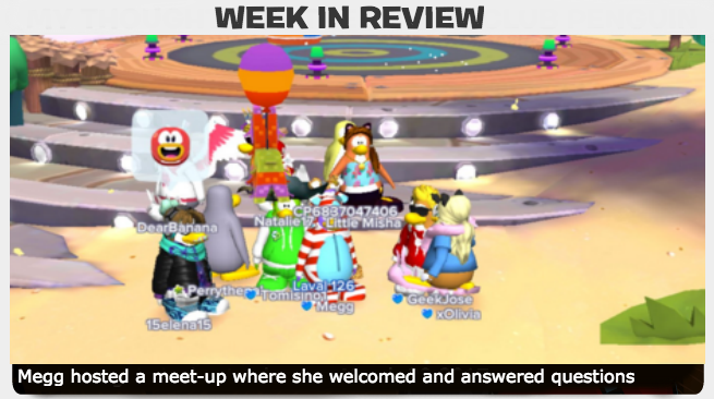 weekinreview3