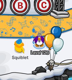 squiblet