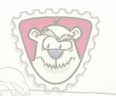 herbert stamp