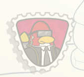 jpg stamp