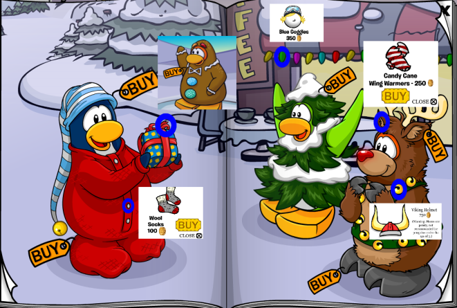 how to get jet pack club penguin rewritten