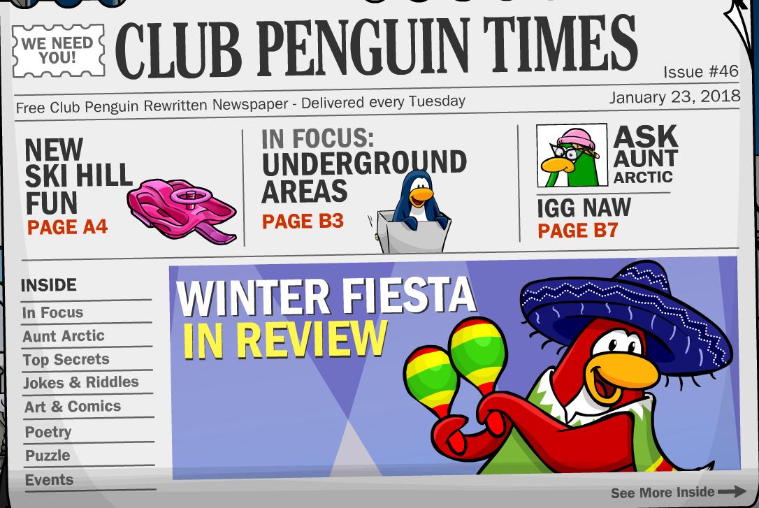 Club Penguin Secret Codes Free Download Oasis Dlco