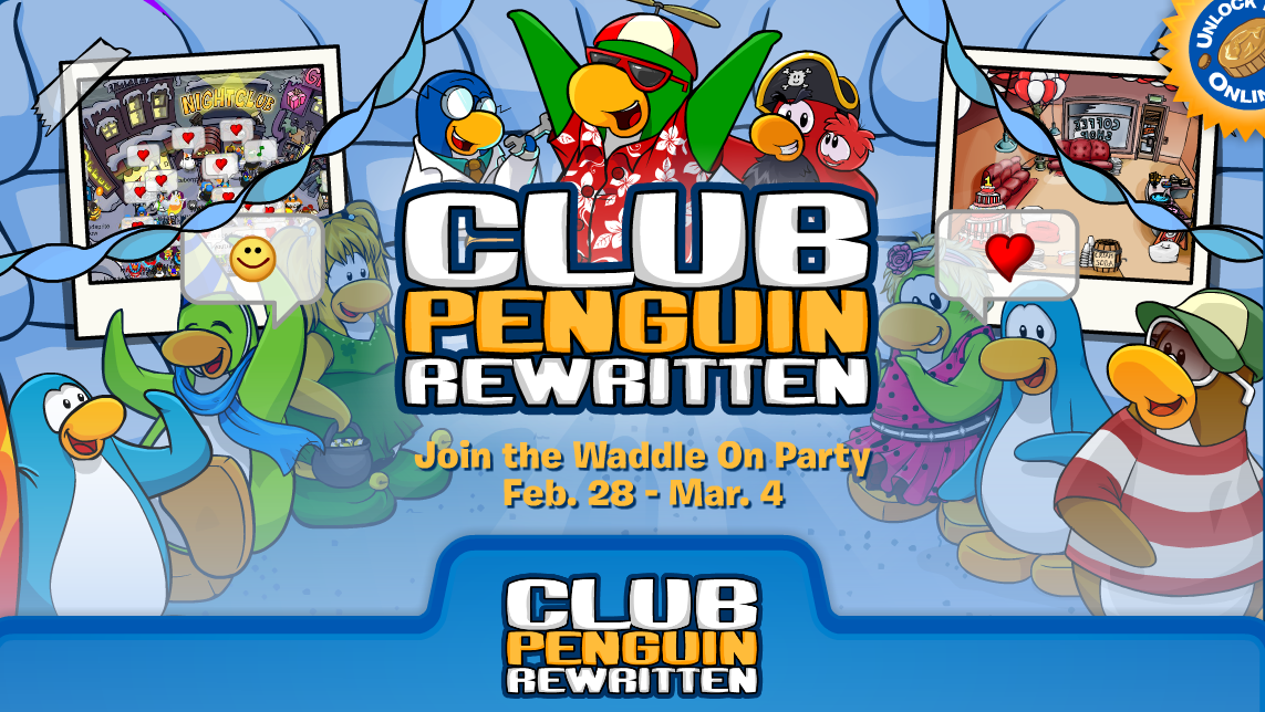 Club Penguin Secret Agent Book Codes Free Wiring Diagram For You